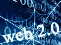 Formation réseaux sociaux (web 2.0) DIF - Evigeo Formation - Poitiers (86), Niort, La Rochelle, Angoulême - Evigeo Formation
